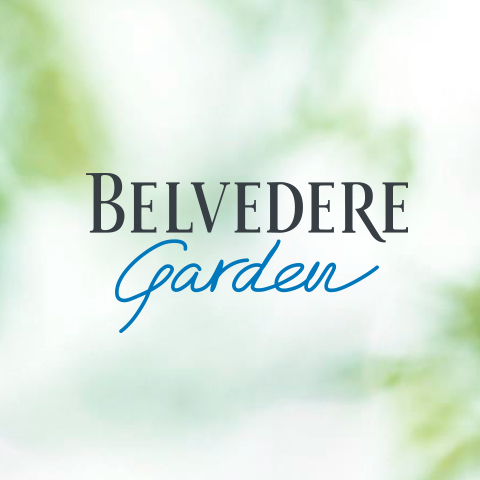 BELVEDERE-GARDEN