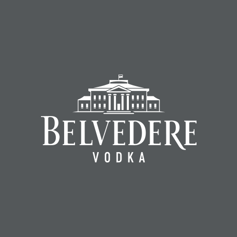 BELVEDERE-SOCIAL-MEDIA