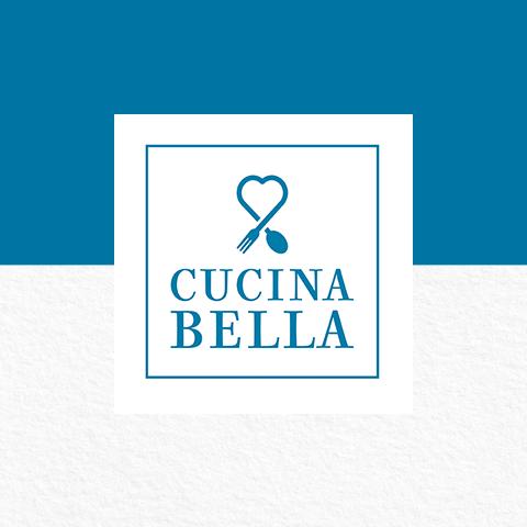 CUCINA-BELLA