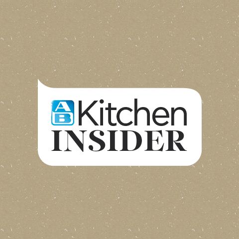 AB-KITCHEN-INSIDER